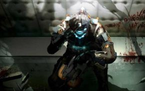 EA is Dominating 2011 – Q1 Video Games Report Card