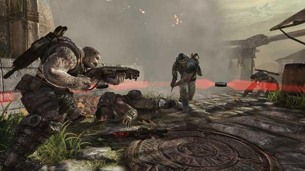 gears-of-war-beta-preview-oldtown
