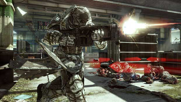 gears-of-war-beta-preview