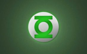 Green Lantern in Mortal Kombat for Xbox 360 – Video