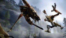 Portal 2 Valve's Last Single Player Focused Game