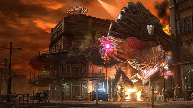 infamous-2-behemoth