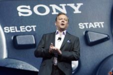 "Xbox 360 ""Running Out of Steam"" says PS3 Exec"