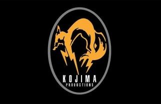Hideo Kojima Announcing Two Projects At E3: Rumor