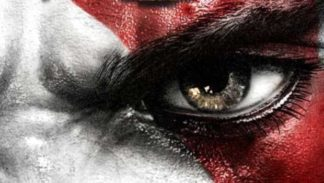 Mortal Kombat 9: Check out the Fatality for Kratos