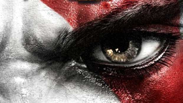 Mortal Kombat 9: Check out the Fatality for Kratos | Attack of the