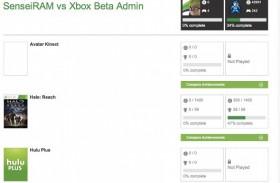Xbox 360 Spring Dashboard Update May Have Hulu & Avatar Kinect News Xbox  Xbox 360