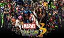 Future Rumored Marvel Vs Capcom 3 DLC Character List