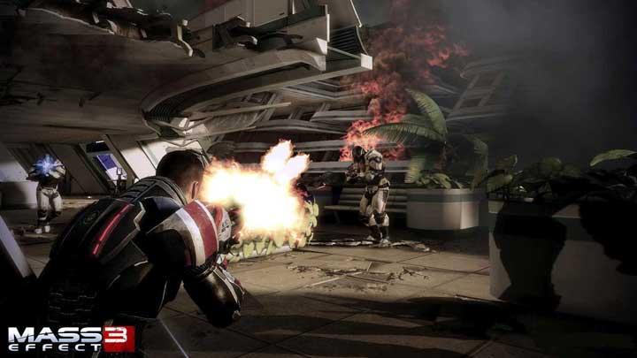 mass-effect-3-shepard-combat