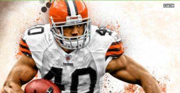 Madden NFL 12 Gameplay Revealed…Looks the Same