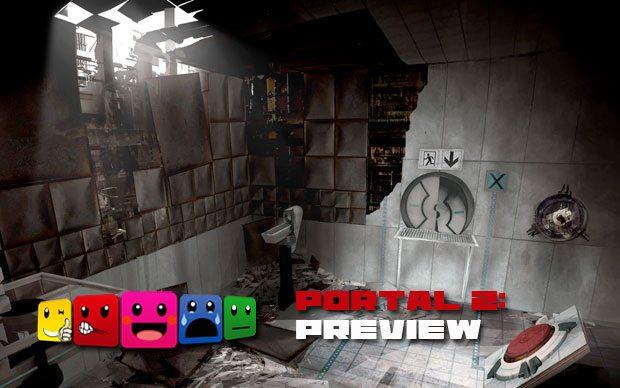 portal-2-preview
