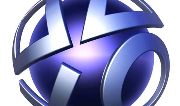 Sony Forced to Turn Off PSN, External Attacks Blamed News  PSN