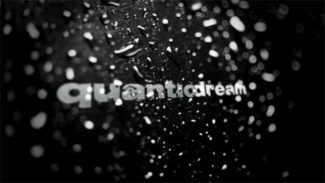 Possible E3 Reveal For Heavy Rain Creator, Quantic Dream
