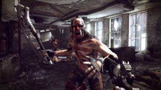 "Id Software's ""RAGE"" will last about 15 Hours"