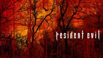 Resident Evil 6 Will Be Completely Different