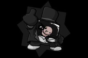 Massive Super Meat Boy Update Hits Steam
