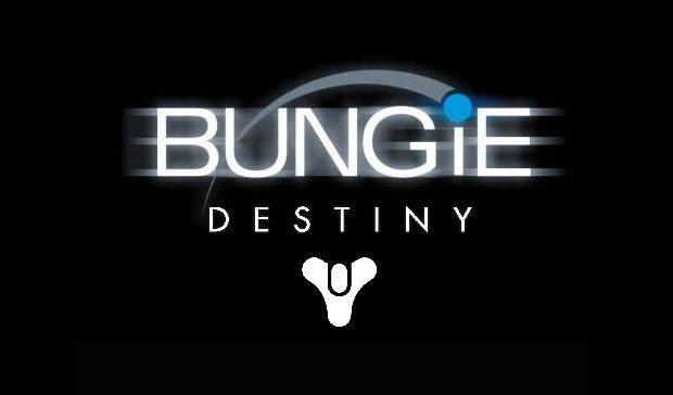 Bungie : Todo indica en el Proyecto Destiny Bungie-Destiny