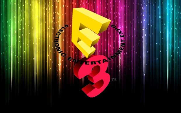 Games Confirmed for E3 2011 E3 News Xbox