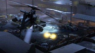 Homefront could be the next Call of Duty