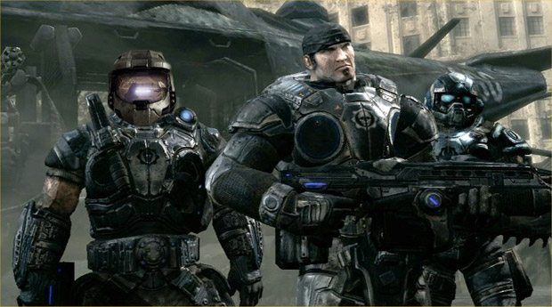 Master-Chief-Gears-of-War-3