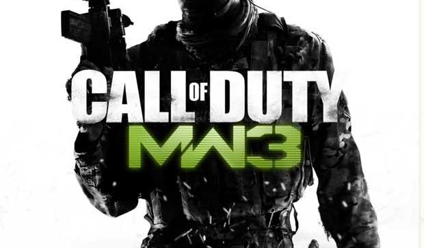 Modern-Warfare-3-Box-Art