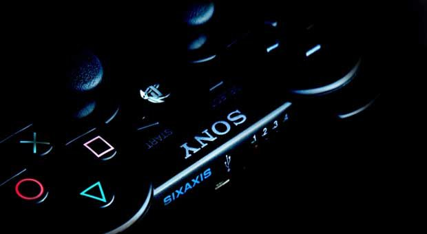 PS3-Controller-2