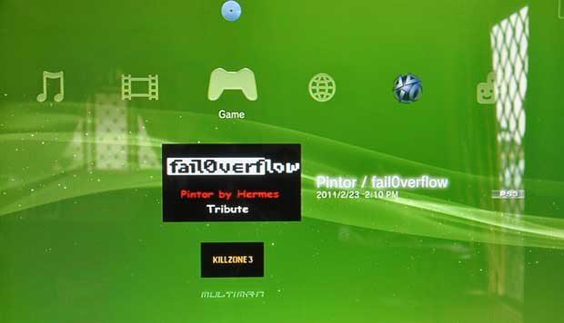 PSN-Failure-Security
