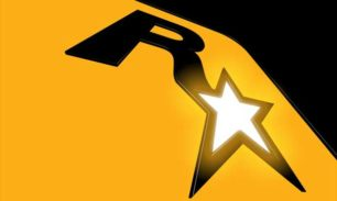 Agent, Max Payne 3 Remain in Development