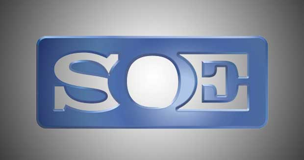 Sony-Online-Entertainment-SOE-Intrusion