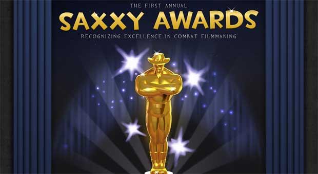 Team-Fortress-2-Saxxy-Awards