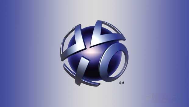 PSN is Back Online for Developers News  PSN