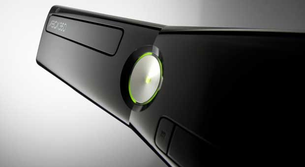 Microsoft Not Ready For Xbox 720 Just Yet News Xbox  Xbox 720