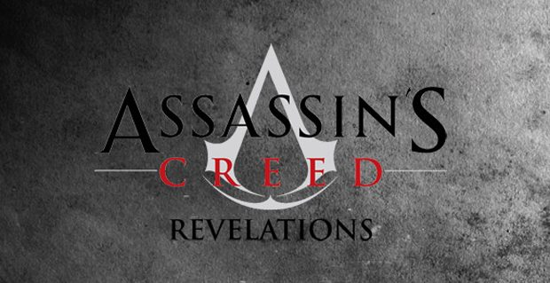 Assassin's Creed: Revelations(trailer+gameplay)