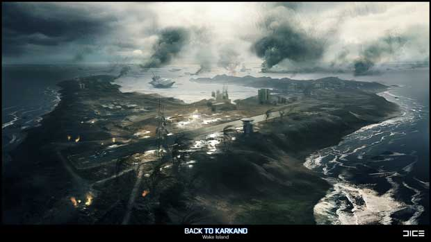 back-to-karkand-wake-island
