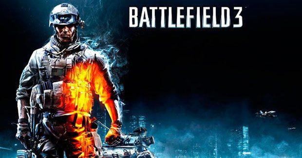 battlefield-33