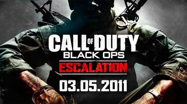 black-ops-escalation1
