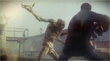 Fend off the Chimera in Latest Resistance 3 Trailer