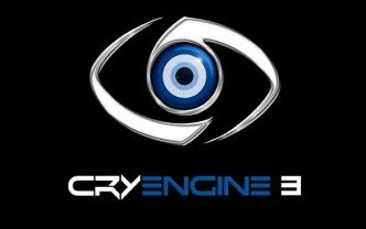 U.S. Army To Pay $57 Million for New CryEngine 3 Military Sim