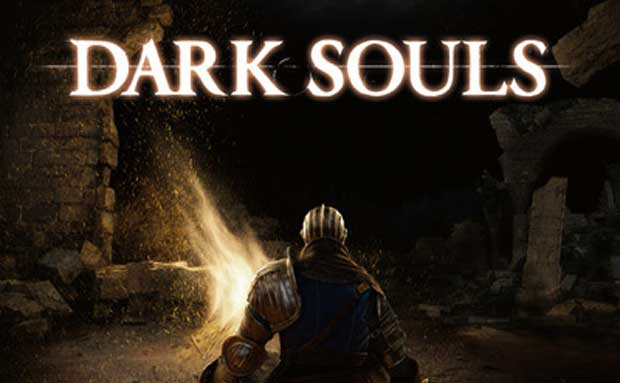 darksouls
