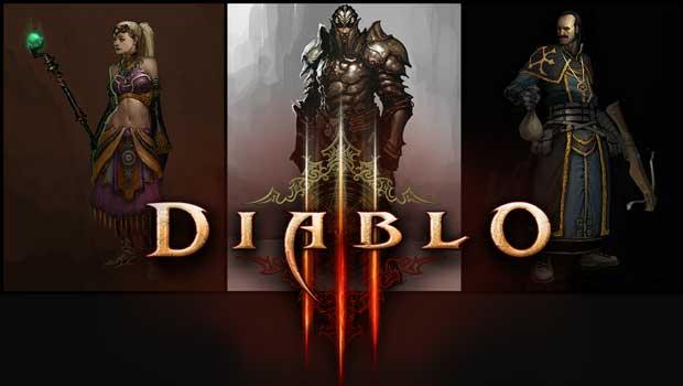 diablo-iii-folowers