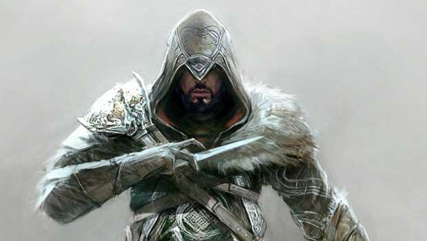 News Xbox  Assassin's Creed: Revelations