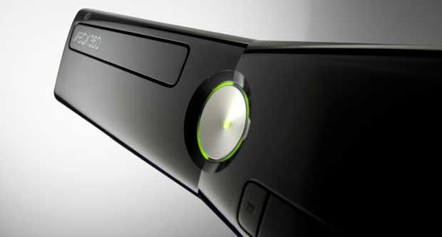 Get a Free Xbox 360* News Xbox  Xbox 360