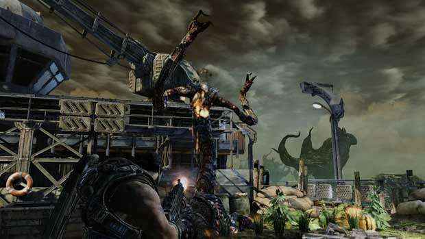 gears-of-war-31