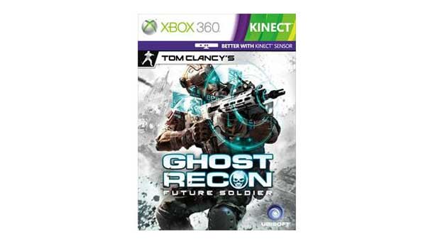 ghost-recon-kinect