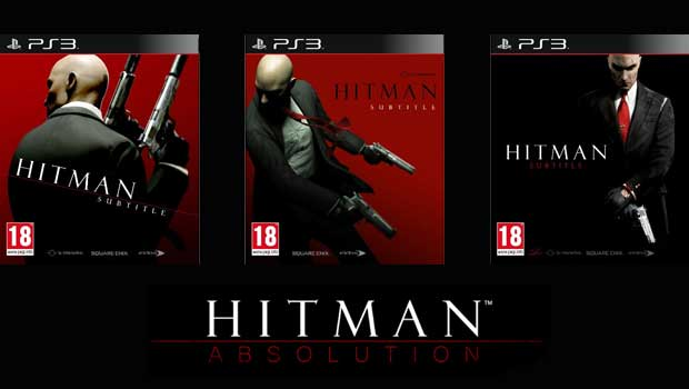 hitman-box-arts