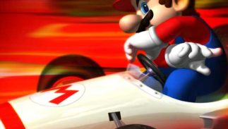 Nintendo Wii Price Drop, Now Bundled With Mario Kart