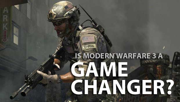 modern-warfare-3-game-changer