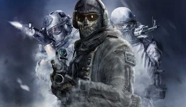 modern-warfare-3-ghost