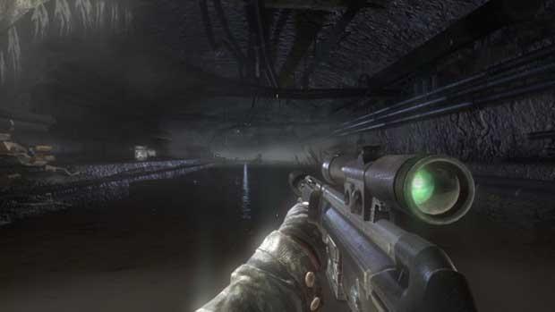 modern-warfare-32