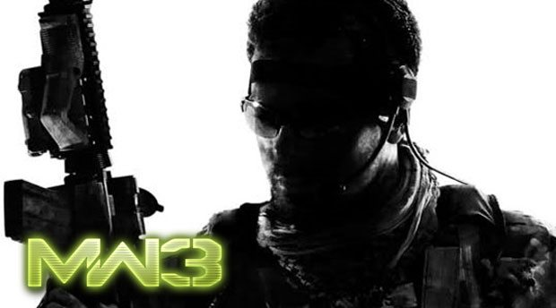 Modern Warfare 3 To Be Officially Revealed on May 20th Edit: 23rd News Xbox  Modern Warfare 3